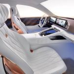 Vision-Mercedes-Maybach-Ultimate-Luxury-Auto-China-2018 (7)