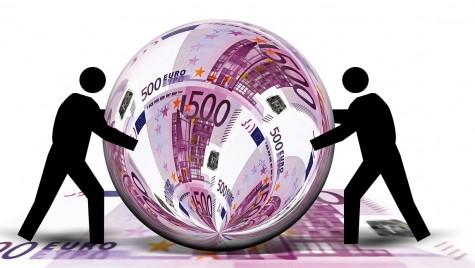 Germania analizează crearea unui fond de 5 mld. euro pentru maşinile diesel