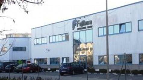 Campanie de recrutări pentru fabrica din Dej a japonezilor de la Fujikura
