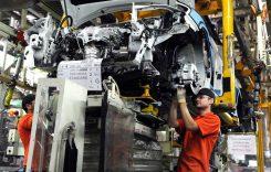 Cum ne echipam in industria auto?