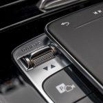 Mercedes A-Class Split 2018 test drive 29