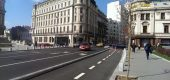 Adio, blocaje! Primăria construiește încă 67 de kilometri de pistă pentru biciclete în București!
