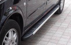 Accesorii auto. Sfaturile experților privind achiziția și utilizarea