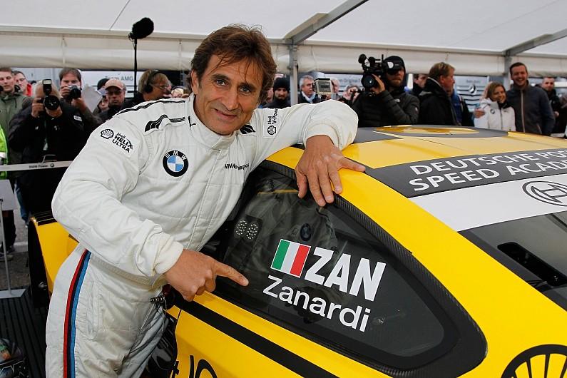 Alex Zanardi (3)