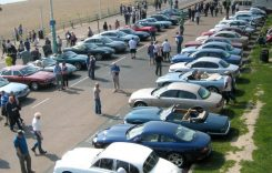 Parcarea este o problemă? – Cum faci un garaj mașinii?