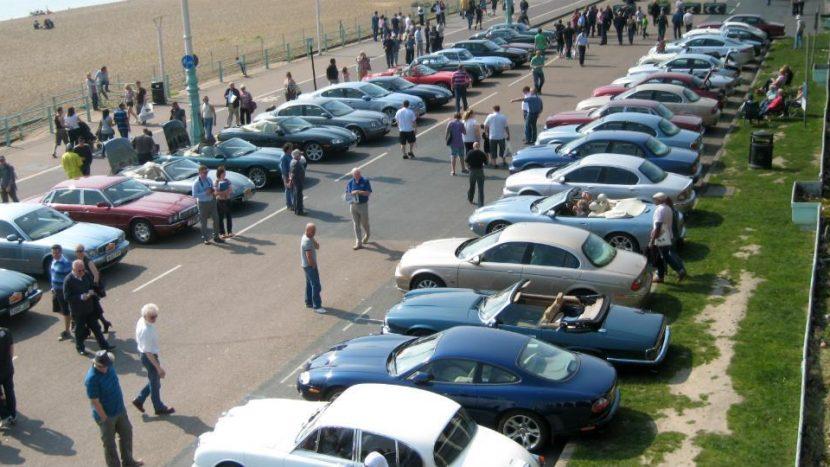 CE: Taxa auto și timbrul de mediu trebuie retunate în două luni