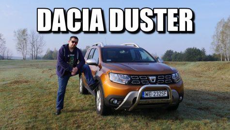 """Polonezii se iau de Dacia noastră. """"Vrei o mașină ieftină, asta primești!"""""""