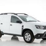 Dacia Duster Fiskal (7)