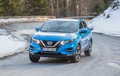 Nissan renunță la diesel, Renault va face la fel