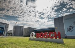 Bosch dezvoltă aplicația Perfectly keyless