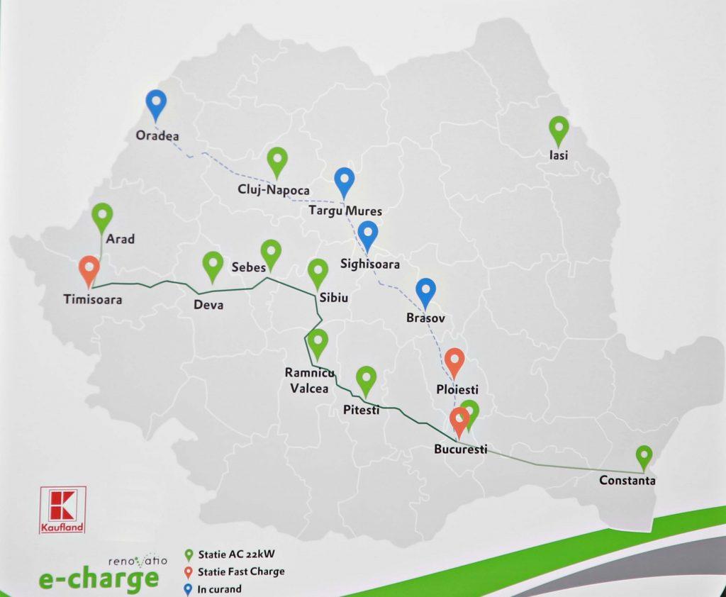 https://www.autoexpert.ro/kaufland-romania-cea-mai-intinsa-retea-de-statii-electrice-din-romania-20-de-statii-din-care-12-fast-charge/