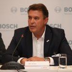 Bosch în România: Vânzări în creștere în anul pandemiei