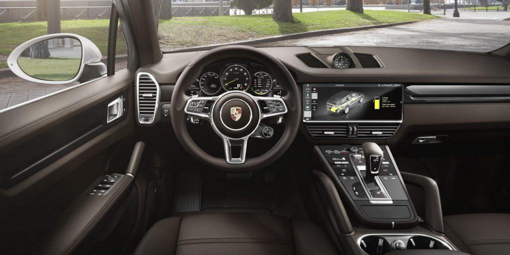 Porsche-Cayenne-E-Hybrid-6