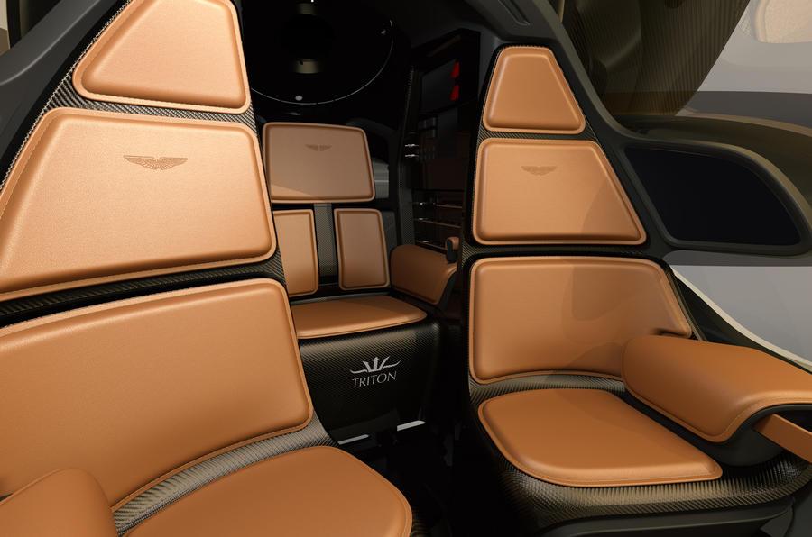 Project Neptune Aston Martin (1)