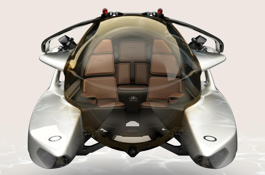 Project Neptune Aston Martin (4)