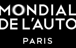 Ce vedem la Salonul Auto de la Paris. Toate premierele