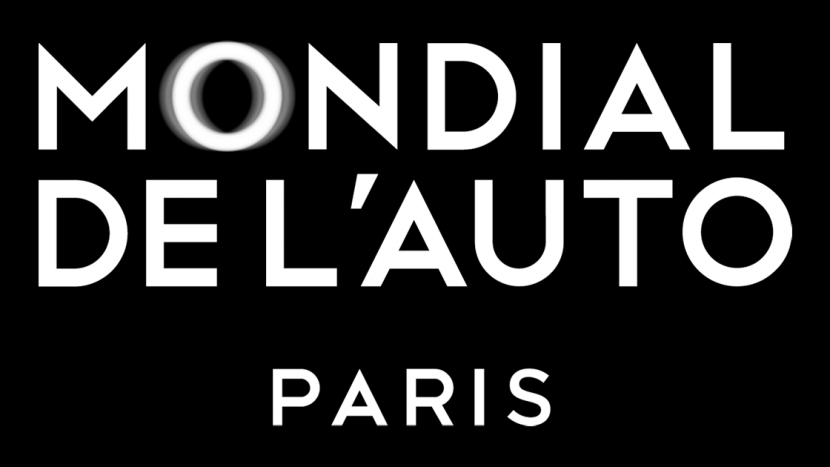 Salonul Auto de la Paris