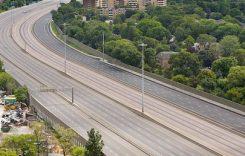 Autostrăzile Moldovei nu există nici pe hârtie