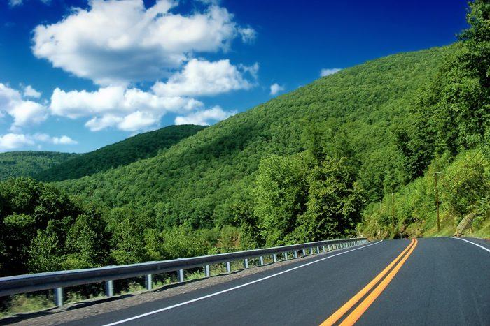 Drumul de mare viteză spre Moldova - tronsonul Focșani și Bacău a fost atribuit
