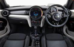 Proiect de lege – Se interzic mașinile cu volan pe dreapta în România?