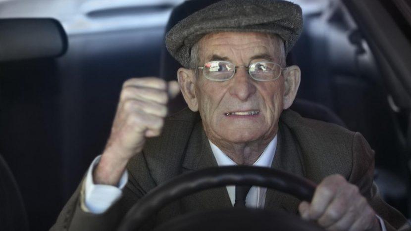 soferi pensionari