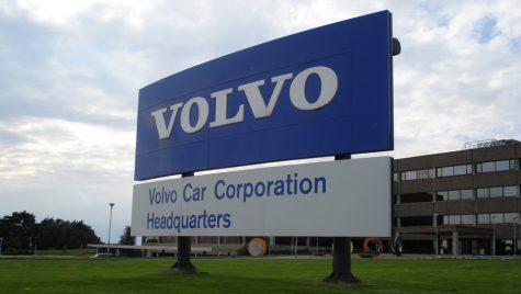 Cât valorează Volvo Cars? Între 16 şi 30 mld. dolari