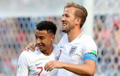 World Cup 2018- Meciul 30: Cronică Anglia-Panama 6-1