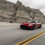 Aston Martin DBS Superleggera (10)