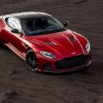 Aston Martin DBS Superleggera (12)