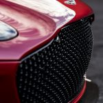 Aston Martin DBS Superleggera (7)