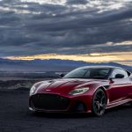 Aston Martin DBS Superleggera (8)