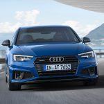 Audi A4 Sedan si Avant (10)