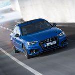 Audi A4 Sedan si Avant (6)