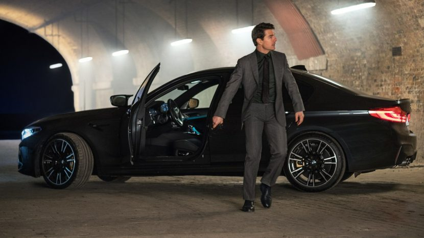 BMW-M5-Mission-Impossible-4