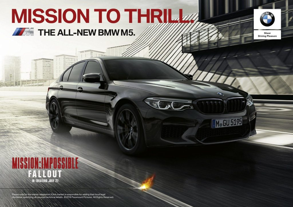 BMW-M5-Mission-Impossible-5