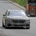 BMW Seria 7 (1)