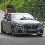 BMW Seria 7 (2)