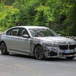 BMW Seria 7 (3)