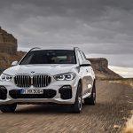 BMW X5 (13)