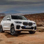 BMW X5 (15)