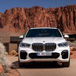 BMW X5 (23)