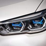 BMW X5 (28)