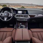 BMW X5 (31)