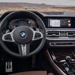 BMW X5 (33)