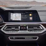 BMW X5 (35)