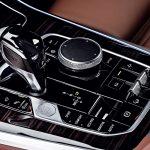 BMW X5 (36)
