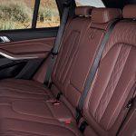 BMW X5 (39)