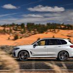 BMW X5 (4)