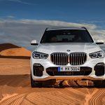 BMW X5 (6)