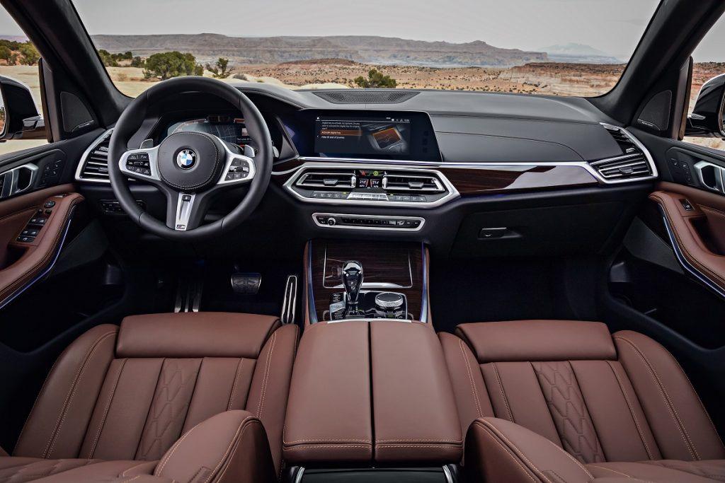 BMW X5 (68)